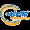 Logo van Vadesto Klompenboottocht