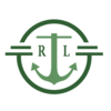 Logo van Zaanferry