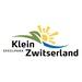 Logo speelpark klein zwitserland