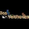 Logo van Zoo Veldhoven