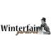 Logo winterfair