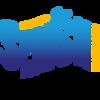 Logo van Splashtours Amsterdam