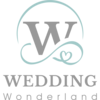 Logo van Wedding Wonderland