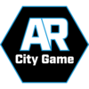 Logo van AR City Game