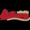 Logo van Zeilschip Bounty