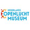 Logo van Nederlands Openluchtmuseum