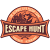 Logo van The Escape Hunt Experience Maastricht