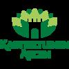 Logo van Kasteeltuinen Arcen