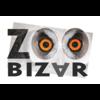 Logo van Zoo Bizar