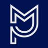 Logo van Marechausseemuseum