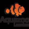 Logo van Aqua Zoo Leerdam