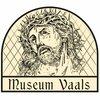 Logo van Museum Vaals