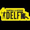 Logo van Outdoor Delft