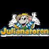 Logo van Kinderpretpark Julianatoren