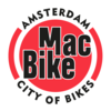 Logo van MacBike