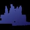 Logo of Indoor Golf