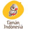 Logo van Dierenpark Taman Indonesia