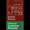Logo van Kasteel Hernen