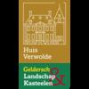 Logo van Huis Verwolde