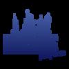 Logo of Karaoke Party Room