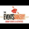 Logo von Eventsbakery - Driften