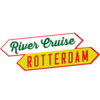 Logo van River Cruise Rotterdam