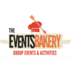 Logo van Eventsbakery - Quad rijden