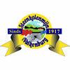 Logo van Steenkolenmijn Valkenburg