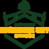 Logo van Adventure City Rotterdam