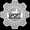 Logo van Sportieve kinderfeestjes Sportproductions