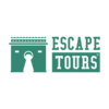 Logo van Escape Tours