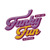 Logo van Funky Fun