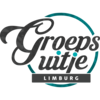 Logo van Groepsuitje Limburg
