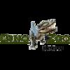 Logo van Dino Zoo Metelen