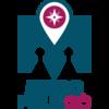 Logo van MetropolisGo