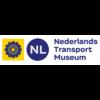 Logo van Nederlands Transport Museum