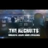 Logo van Escape Room The Recruits