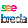 Logo van seeBreda