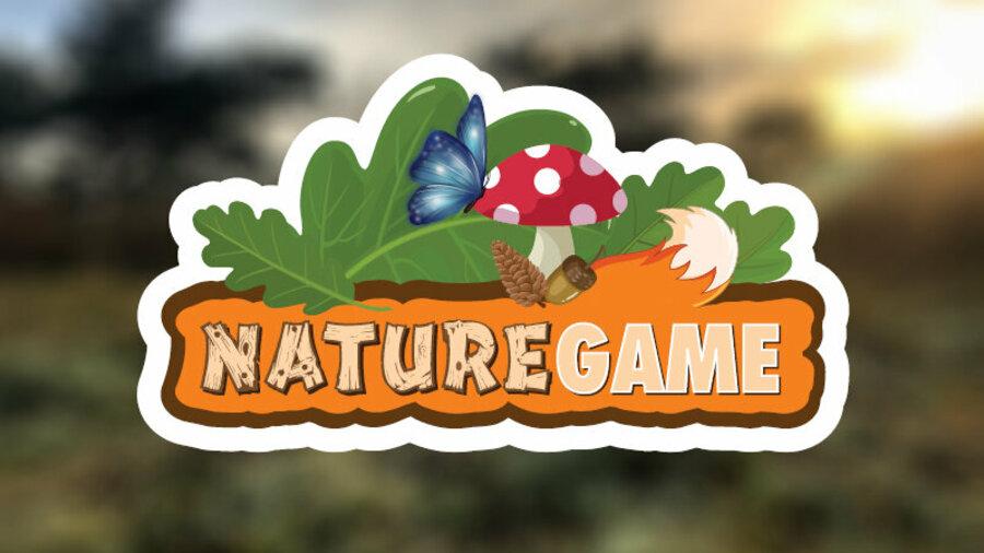Speel de Nature Game: een gezellig uitje in de natuur voor het hele gezin