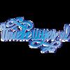 Logo van Unieke Uitjes