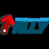 Logo van BEleef Navigames